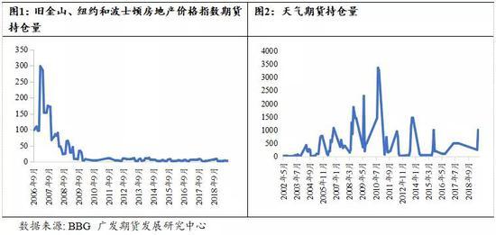 世界聚光灯下中国阅兵场 这波来自全球的夸赞收了