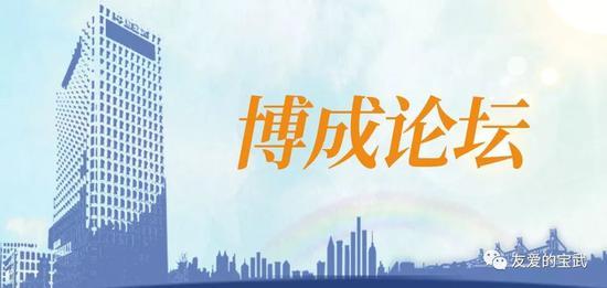 """前些年""""贫雪""""的北京今冬为何下得如此""""卖力"""""""