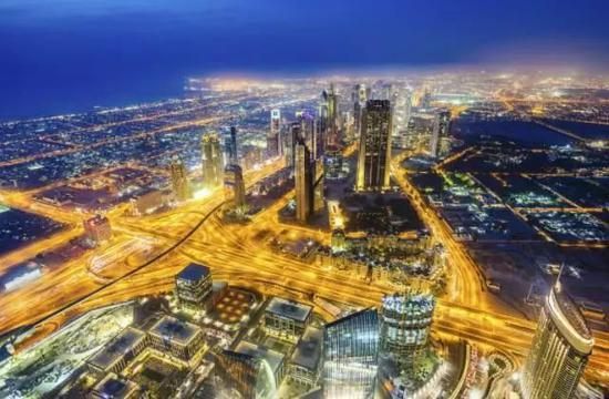 楼市严监管模式开启 13天内多省市整治房地产市场