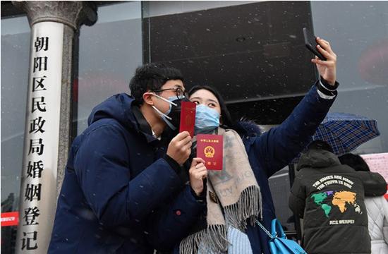 中国应慢治理专家:以大约率思想防备小几率事情