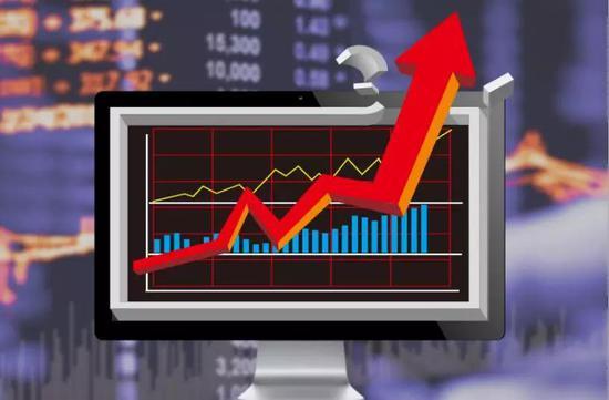 山西证券:上半年净利润4.28亿元 同比增长288%
