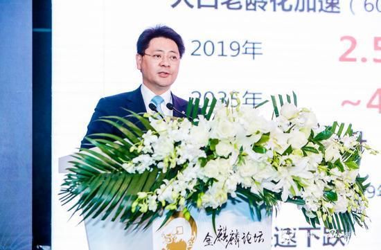 深交所:联合信用评级公司下调东旭集团长期信用等级