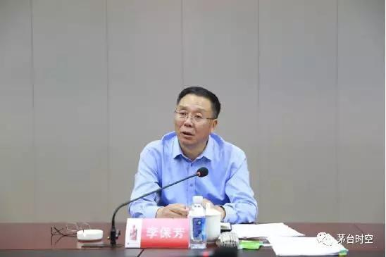 上海洗霸:获特斯拉水处理设备订单 金额未达披露标准