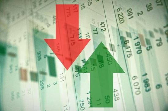 振静股份:拟修订重组预案 修订后不构成重组上市