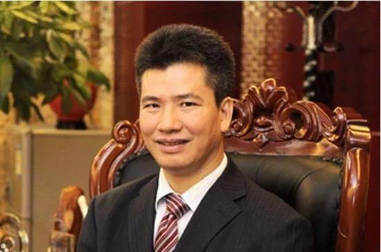 深圳控股:前11月合同销售额同比增49.1%至134.56亿元