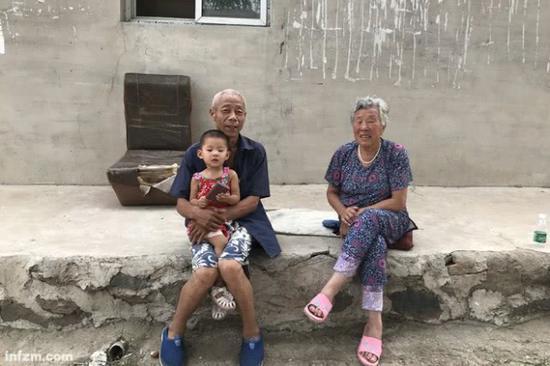 辽宁的老龄化挑战:难度很大任务艰巨 应对有些晚了