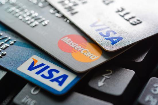 工行信用卡分期还款_信用卡分期提前还款也要收费 工行农行已动手其他呢?|提前还款 ...
