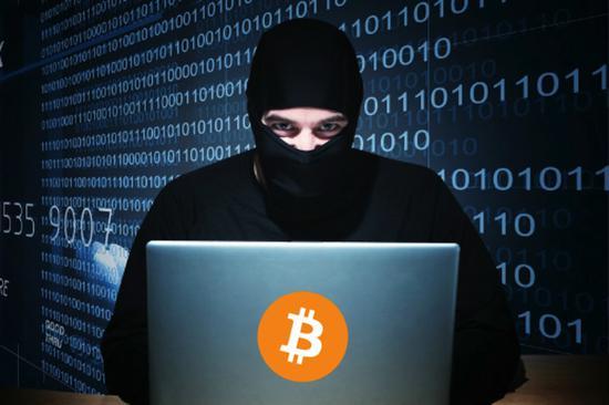 30万条个人信息卖1比特币 22岁网偷迅速被抓