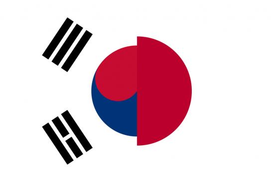 产业链两头在外 日本断炊对韩国半导体业意味着什么?