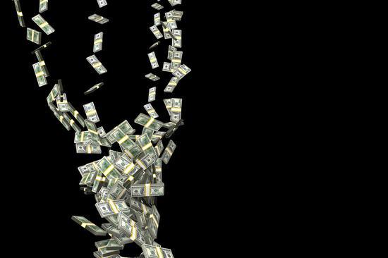 面对压顶的衰退危机 美国财政部又撒出了一个大招-外汇交易盛宝银行