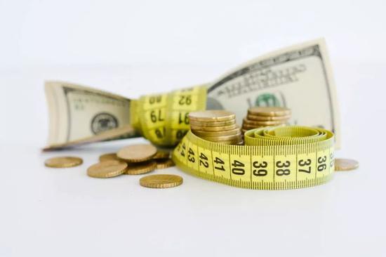 外汇局:上半年证券投资净流入230亿美元