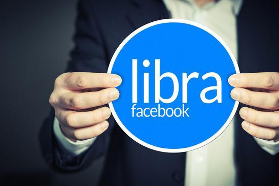 Libra将与26家中央银行会谈 探讨金融稳定性威胁