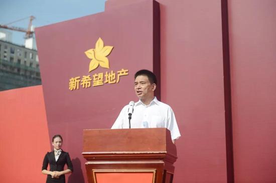中国电信助力央视完成国庆盛典首次5G+4K超高清直播