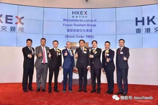快讯:港股恒指低开0.31% 上海证大成交1手大涨20%