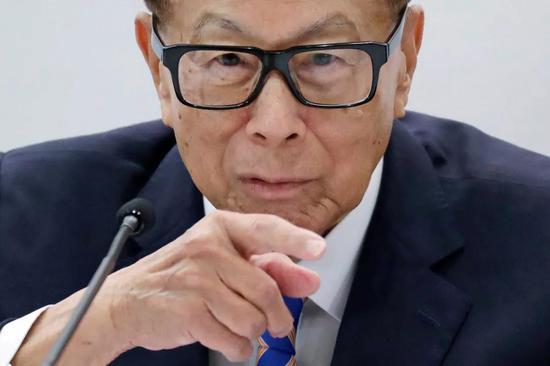 瑞银:中远海运港口目标价9.2港元 维持买入评级