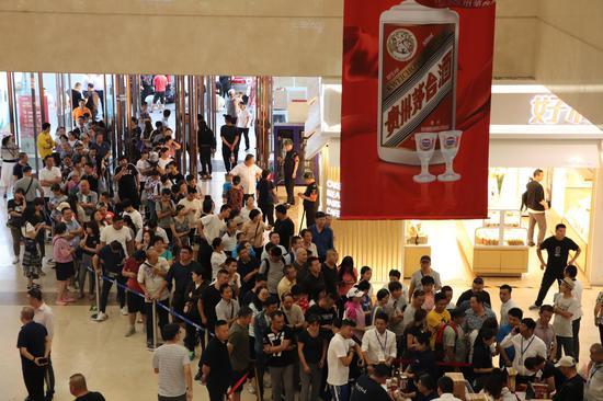 Costco上海店会员超10万人 内行看穿三则经营之道