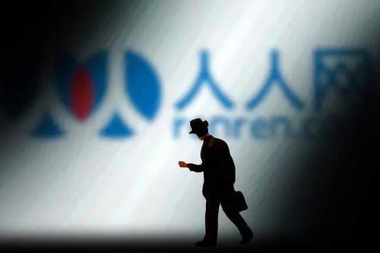 银行发力私募股权基金 交银科创基金完成阶段性募集