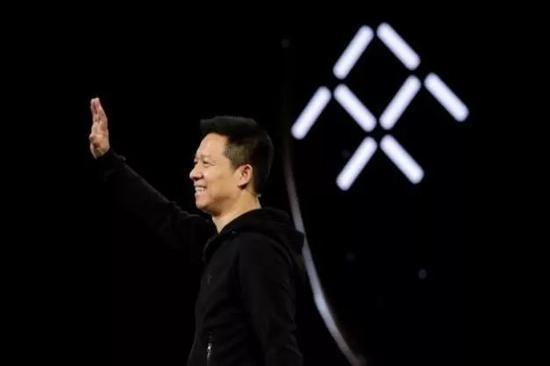 西门子为未来准备高管,CEO接班人将在2020年夏揭晓
