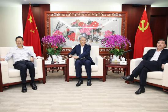 """中国制造的高光时刻:回顾新中国工业的""""第一""""(下篇)"""
