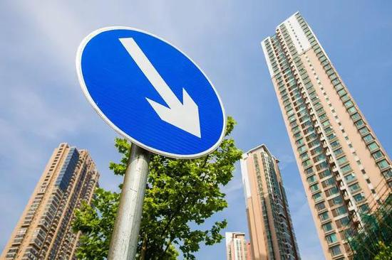 31省份房地产投资排行榜:广东近万亿 海南等3地负增