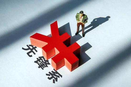 河北副省长李谦被查 4天3省部级落马