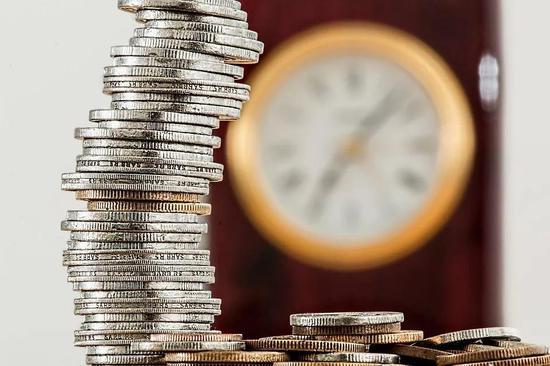 bbin使用费,房企调低2019目标增幅 一季度七成房企完成率低于20%