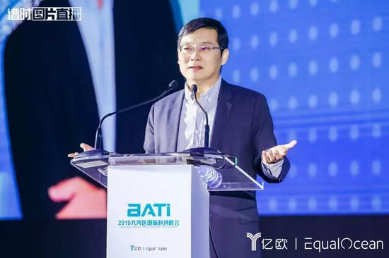 「韦德娱乐app下载」华润置地7月实现总合同销售额126.5亿元 同比降40.9%