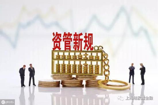 没有保本保收益 信托怎样做到低风险高收益呢?