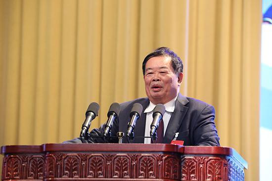 「网赌信誉的网站」日媒:曾经家庭至上的中国人去哪儿了?