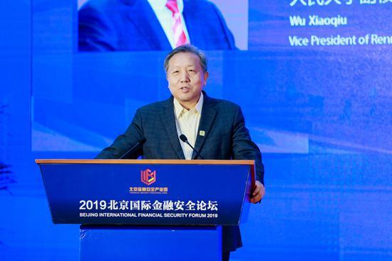进入2020年的第11次,刘强东卸任旗下物流公司总经理