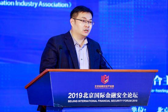 北京顶级豪宅集中签约成交206亿元占前三年近七成