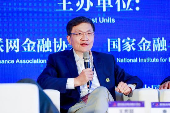 进博会开幕:中国仍在努力拉平这个世界