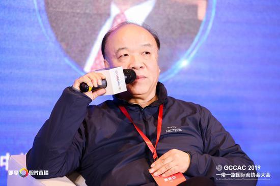 央视评北京杀医案:从快办案回应社会关切