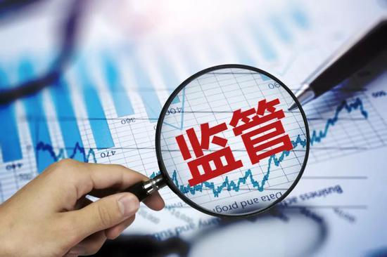 重庆全面取缔市内机构开展的P2P业务29家拟主动退出