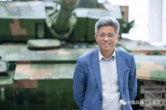 招商基金刘万锋:埋伏低估值及高科技可转债
