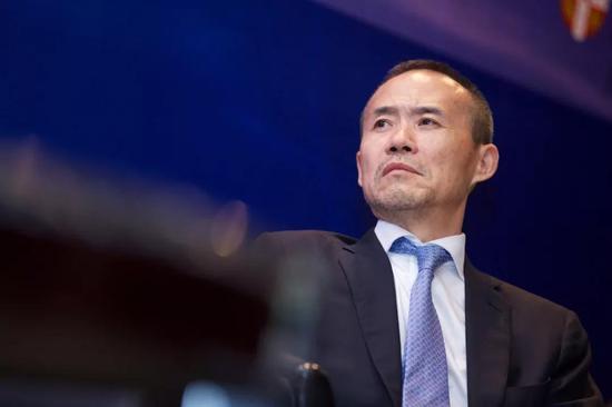 紫金农商行副董事长黄维平请辞半年前曾配合调查