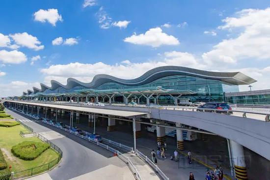 地方民航雄心勃勃:修编机场总体规划 扩容量增跑道