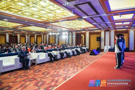 李扬:地方债已成为中国第二大的债券品种