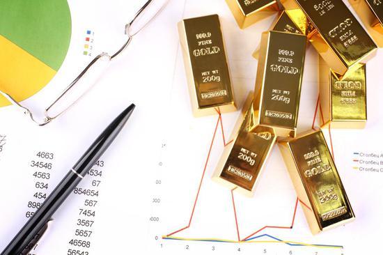 国资委:支持科创板上市公司实施股权激励
