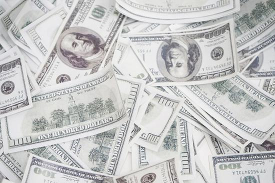 神州长城明日摘牌将转入全国中小企业股份转让系统