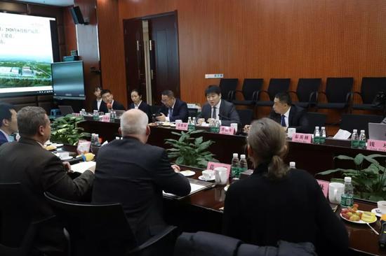 口罩货源短缺?北京:紧急调拨货源今天陆续下发