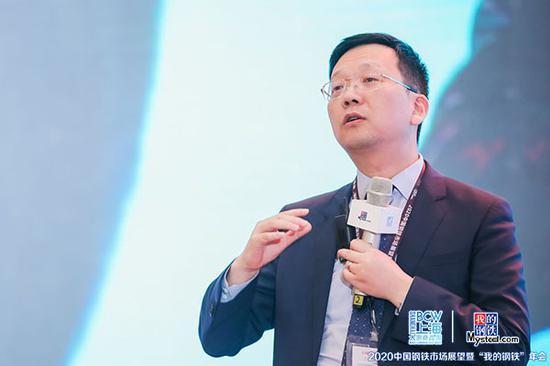 中国旺旺升逾2%暂领涨蓝筹连续两日创17个月新高