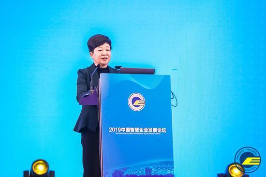 上海市政协任命李红为社会和法制委员会主任