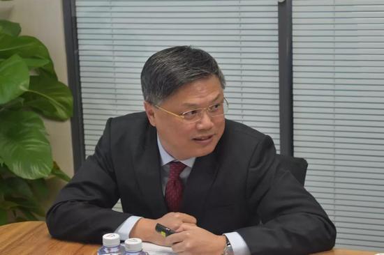 最新消息!北京市民政局回应的具体情况!