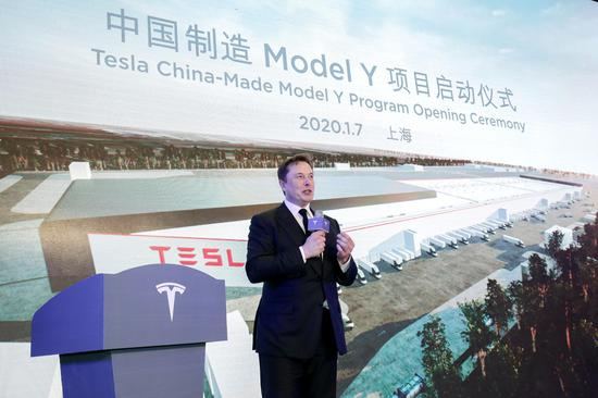 新能源汽车政策环境回暖超预期