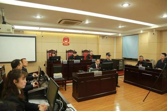 禹洲地产发行于2026年到期金额为6.45亿优先票据