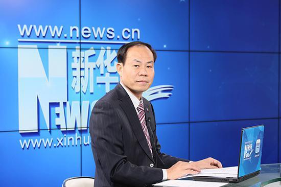 王泽寅:人民币回归贬值有道理