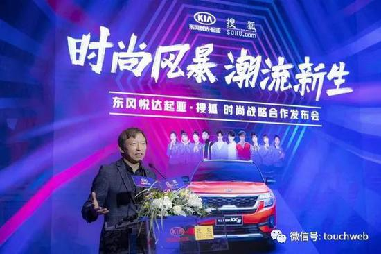 王培安:借鉴国际经验探索中国特色应对老龄化之路