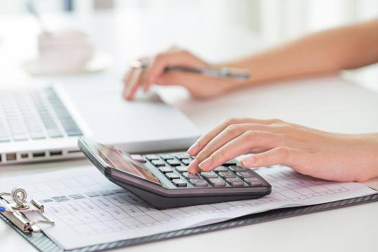 国务院办公厅关于贯彻实施修订后的证券法有关工作的通知