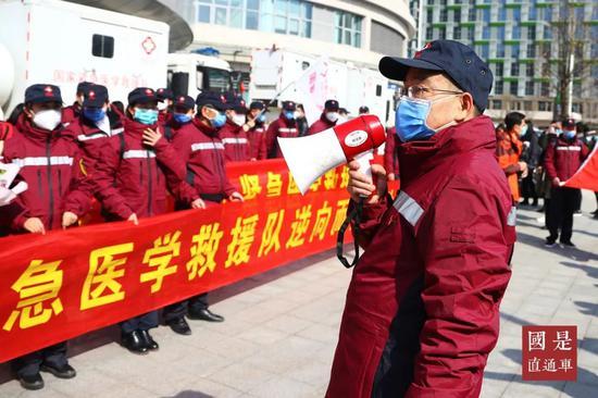 法全国大罢工持续超两周交通瘫痪堵车526公里